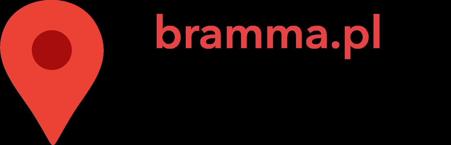 Noclegi, turystyka i atrakcje w Lublinie | bramma.pl